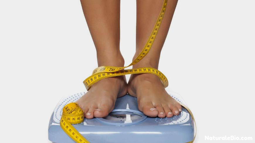 olio di cocco perdita di peso