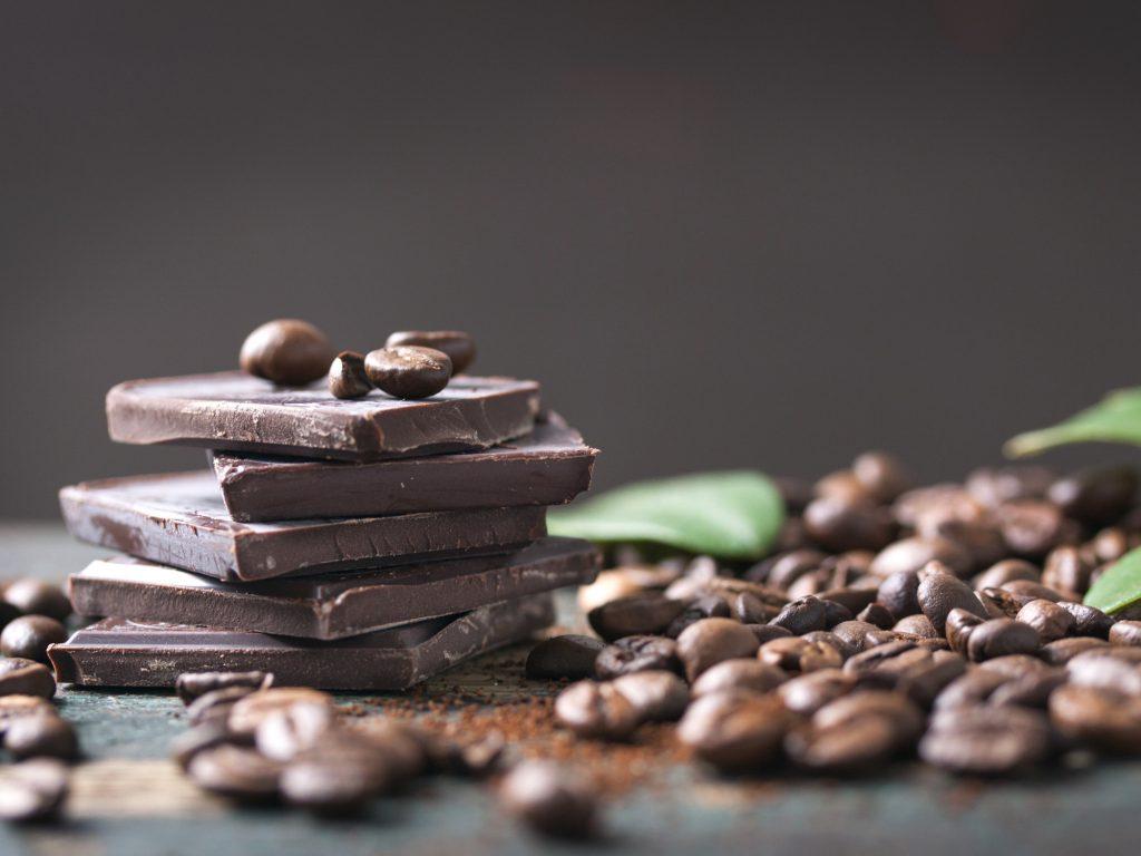Caratteristiche del Cacao