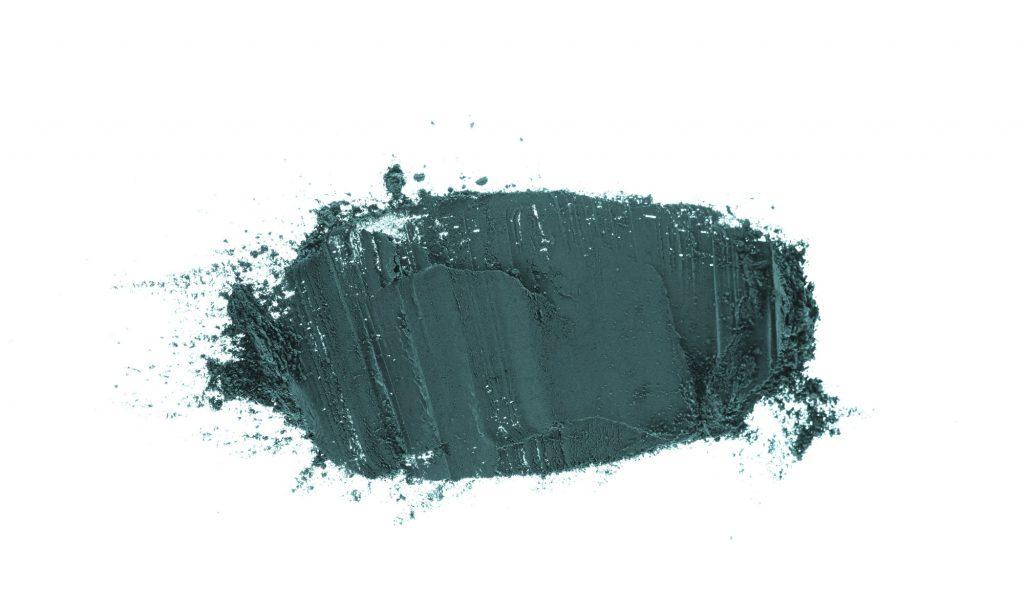 Dentifricio Olio di Cocco e Argilla Verde