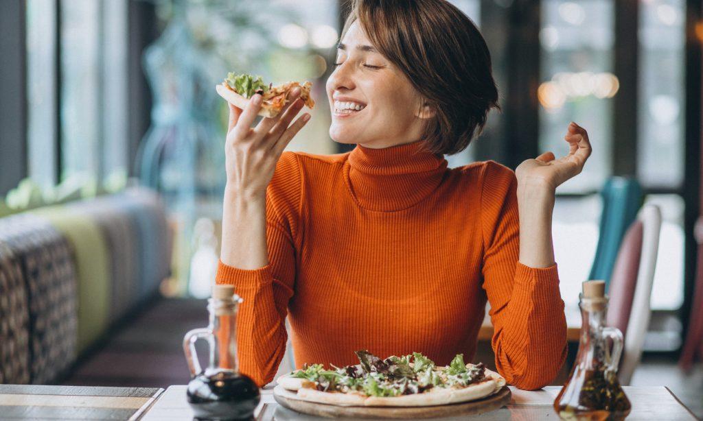 Cosa mangiare e cosa evitare se si segue la dieta mediterranea