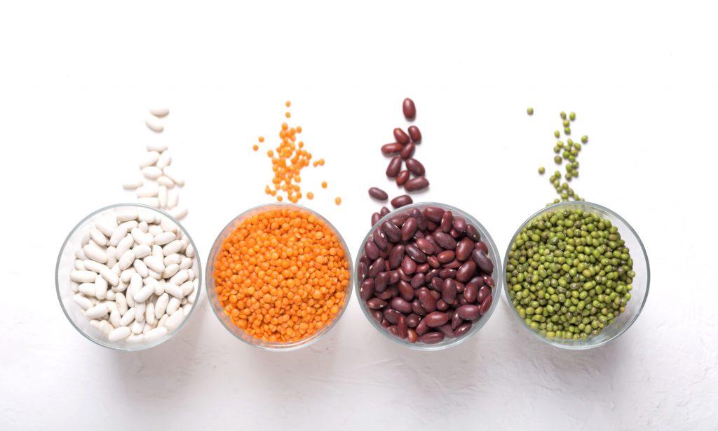 Dieta proteica: quali alimenti privilegiare