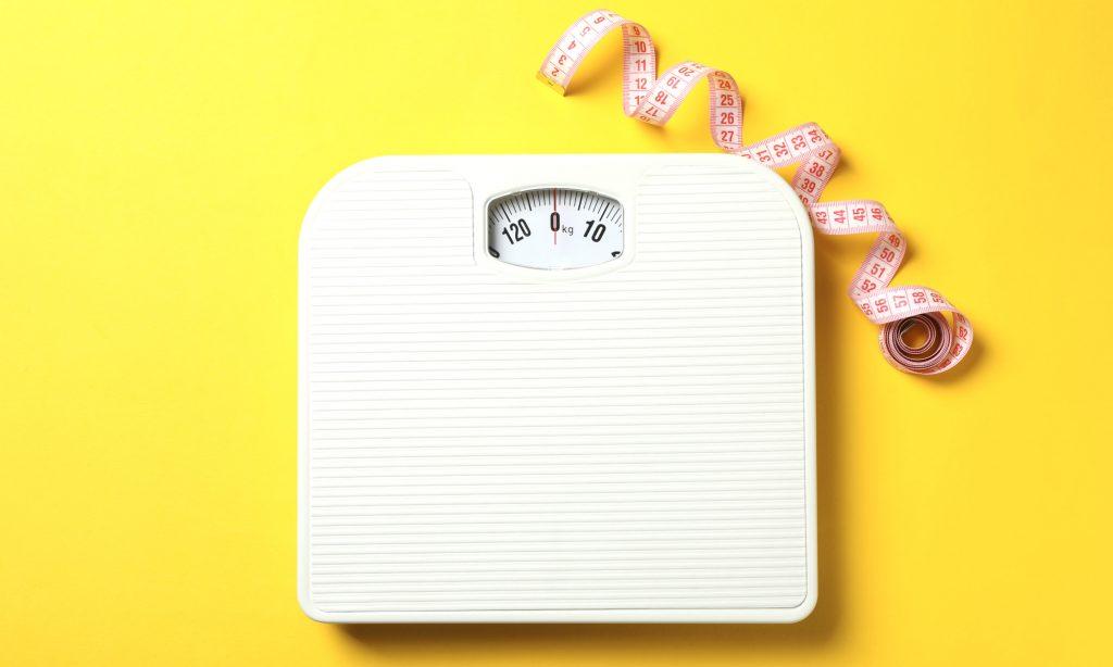 Olio di cocco e la perdita di peso