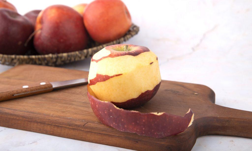 Dieta senza scorie: cosa mangiare