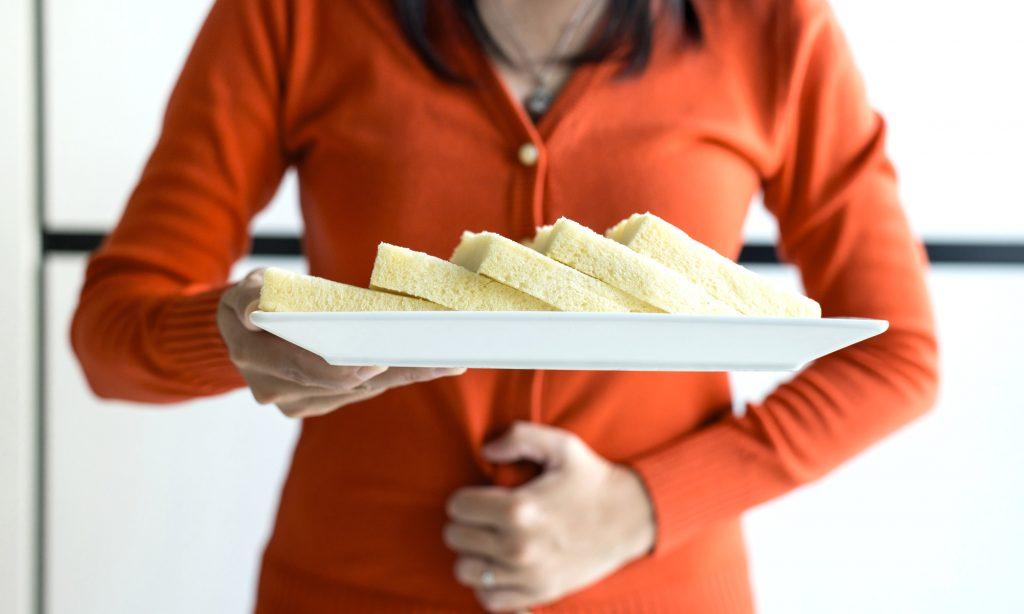 Quando è utile la dieta senza scorie