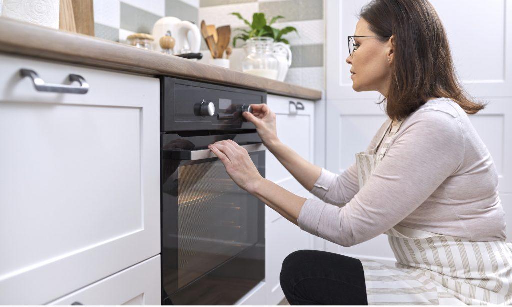 Frappe con Olio di Cocco: la ricetta al forno