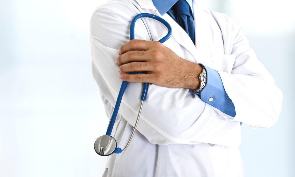 Miele di Manuka come dispositivo medico