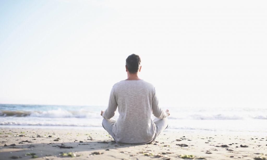 Meditazione consapevole e mindfulness