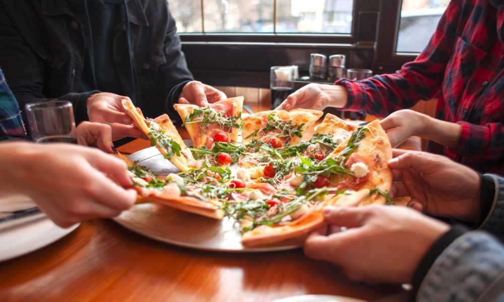 Benefici e controindicazioni del piatto unico