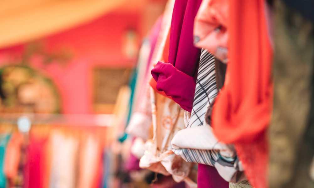 Sostenibilità ambientale e abbigliamento, un armadio più green