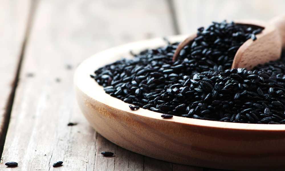 Insalata di riso: ricette con i superfood